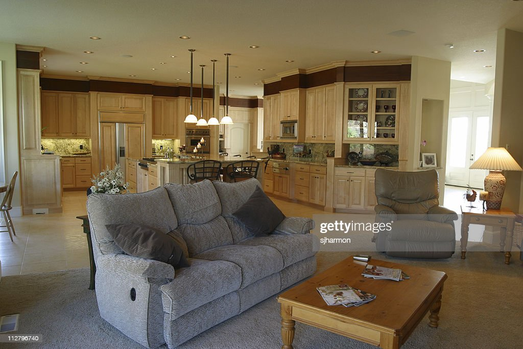 relaxing living rooms relaxing living room stock photo getty images 11407