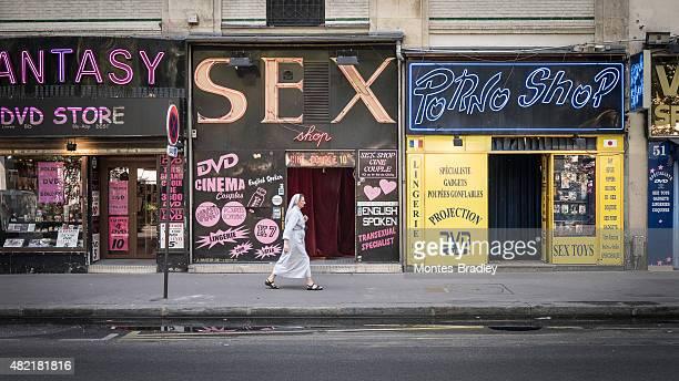 religión y libertades - los siete pecados capitales fotografías e imágenes de stock