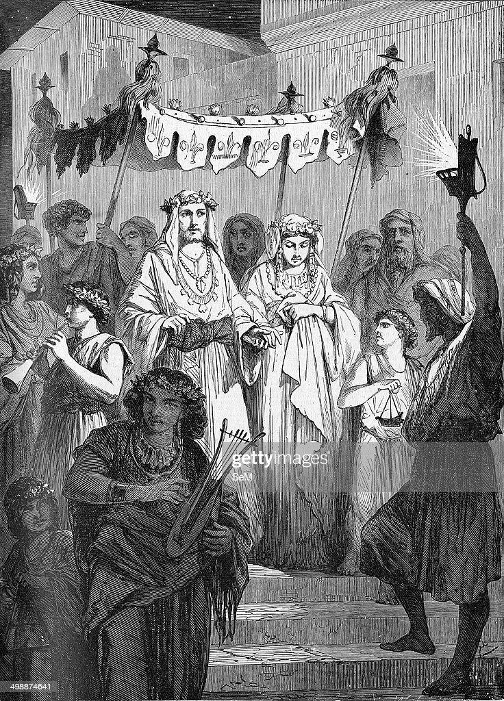 Ecclesiasticus - Oxford Biblical Studies Online