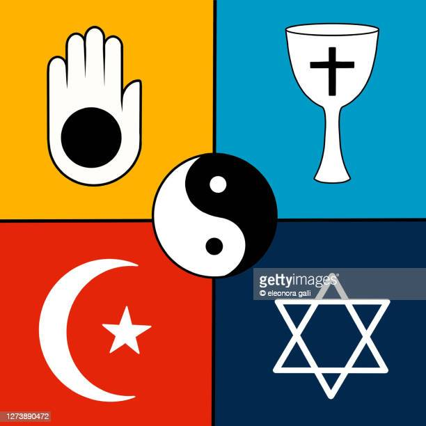religioni - religion stock pictures, royalty-free photos & images