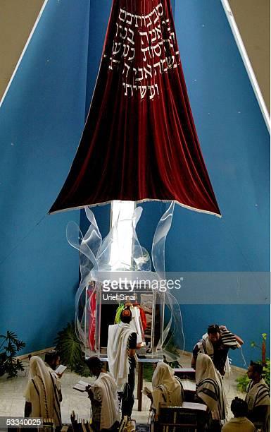 media gettyimages com/photos/religious-jewish-sett