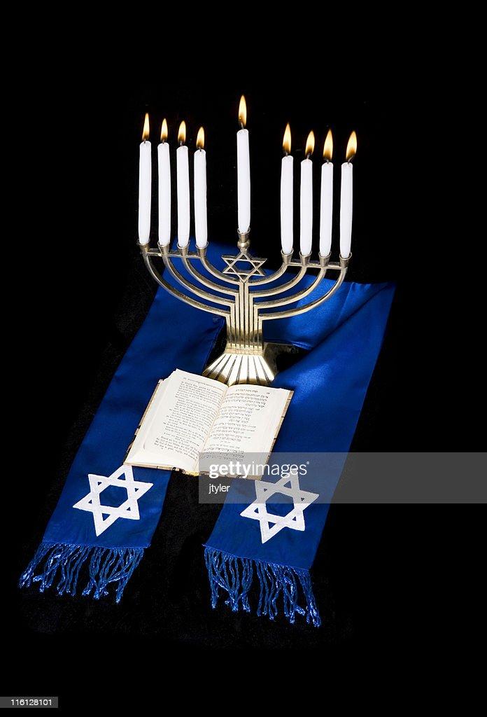 Religious Symbols : Stock Photo