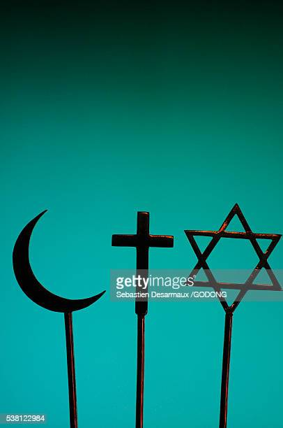 religious symbols - christianity stock pictures, royalty-free photos & images