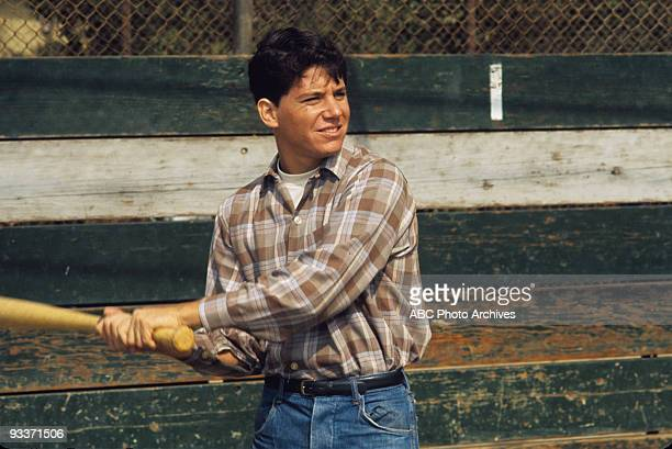 DAYS 'Reluctantly Aggressive' Season One 11/26/73 Anson Williams