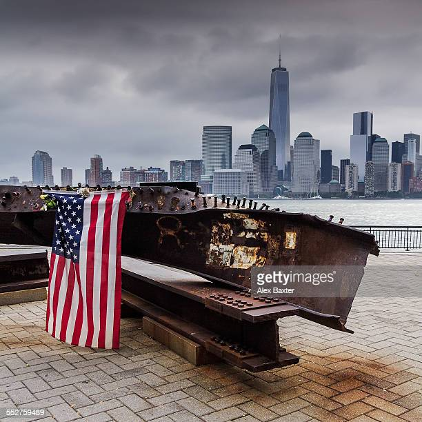 remember 911 - september_11_attacks stock pictures, royalty-free photos & images
