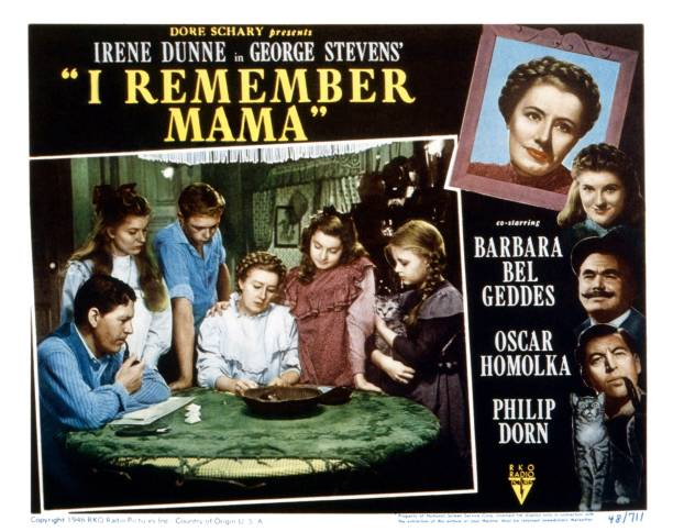 remember-mama-lobbycard-from-left-philip