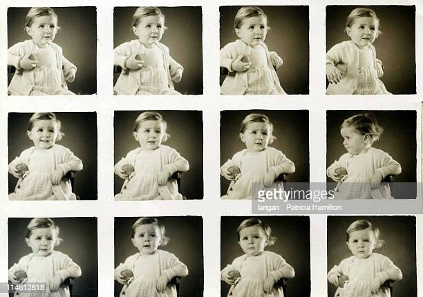 remember those polyfotos - 1943 stock pictures, royalty-free photos & images