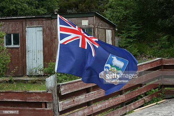 Remembering 30 years since the liberation of the Falkland Islands in 1982