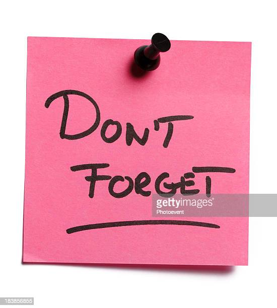 reminder - reminder stock pictures, royalty-free photos & images