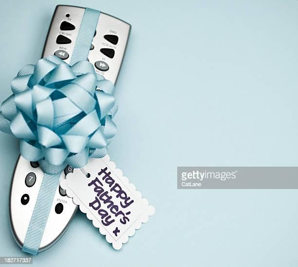 Remote Control Gift