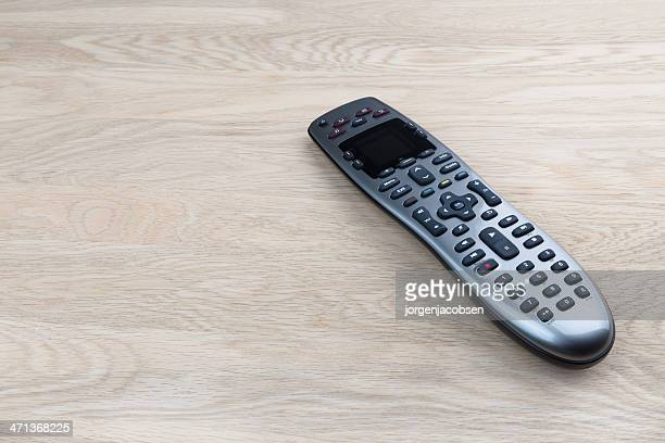 remote control - infrared lamp stock photos and pictures
