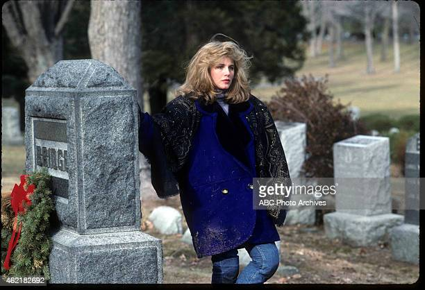 LOVING Remote in Greenwich CT Shoot Date January 23 1990 BECK