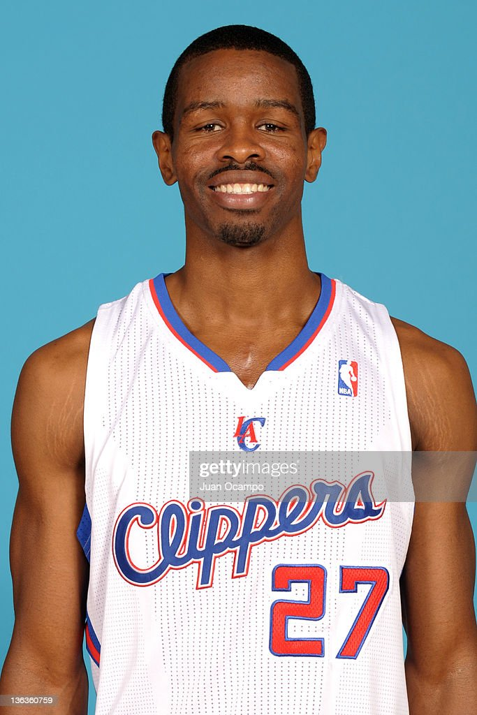 Los Angeles Clippers Media Day : News Photo