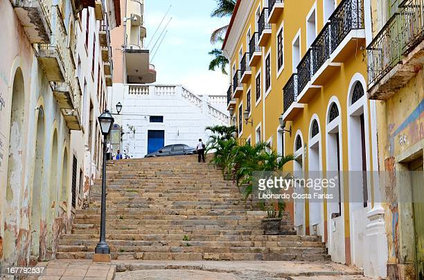 renascença - maranhao state stock pictures, royalty-free photos & images