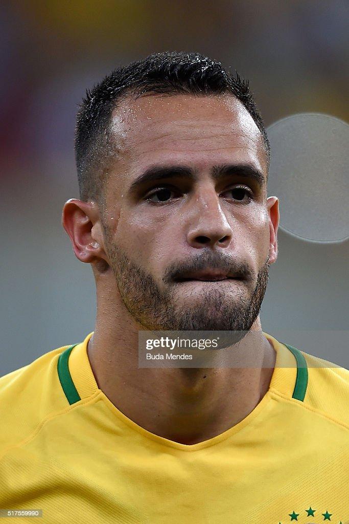 Renato Augusto