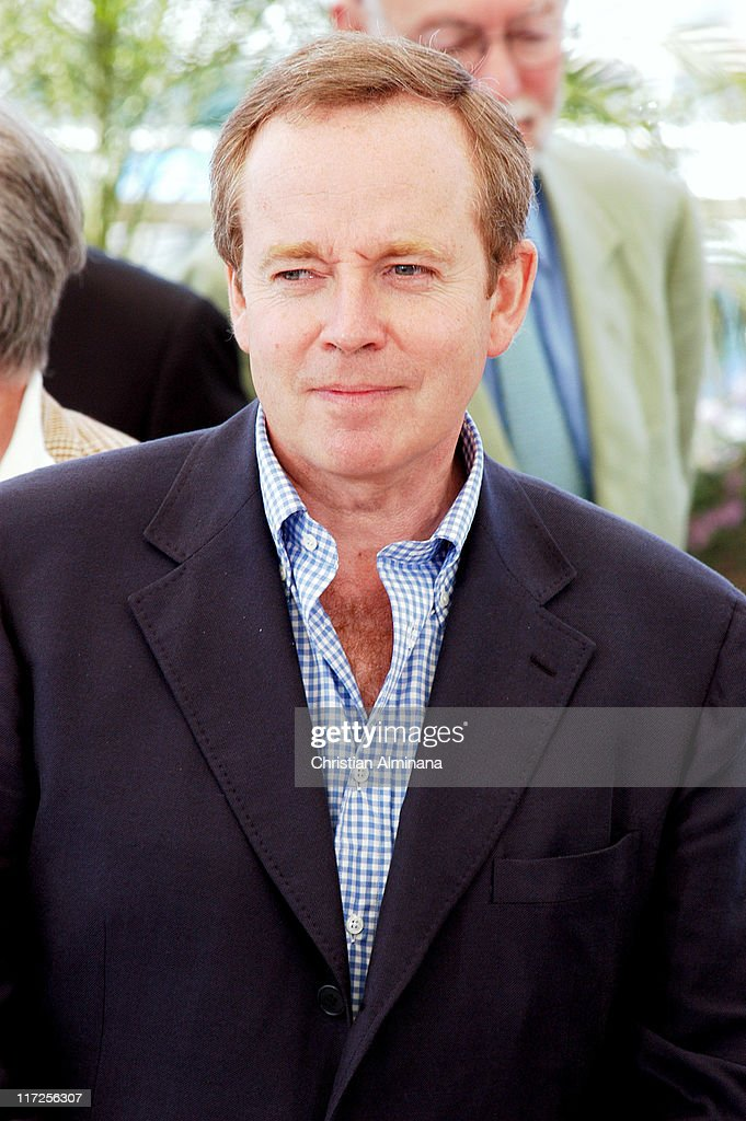 2004 Cannes Film Festival - Studio Directors - Photocall