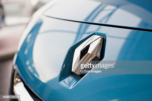 80 918 Renault Photos And Premium High Res Pictures Getty Images