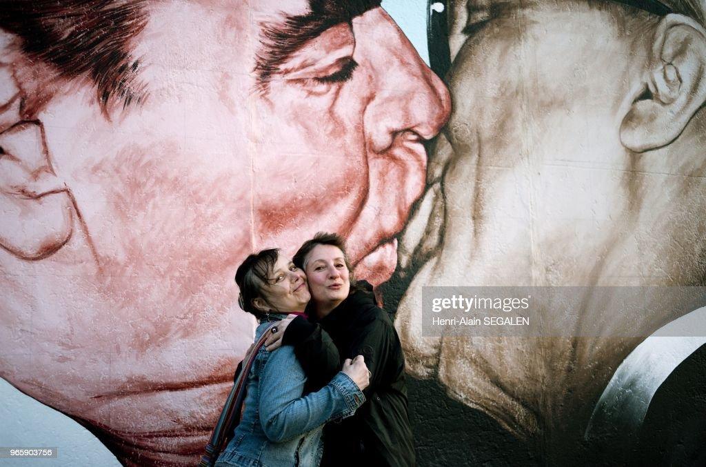 baiser site de rencontre