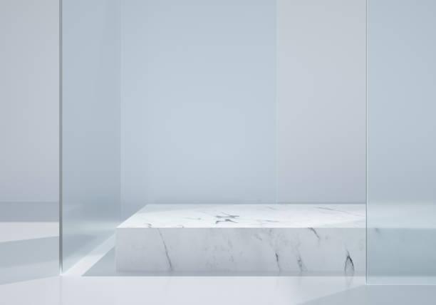 glass cutting melbourne