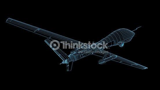 drone camera uk