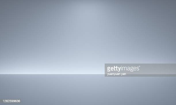3d rendering product background - exhibition stock pictures, royalty-free photos & images