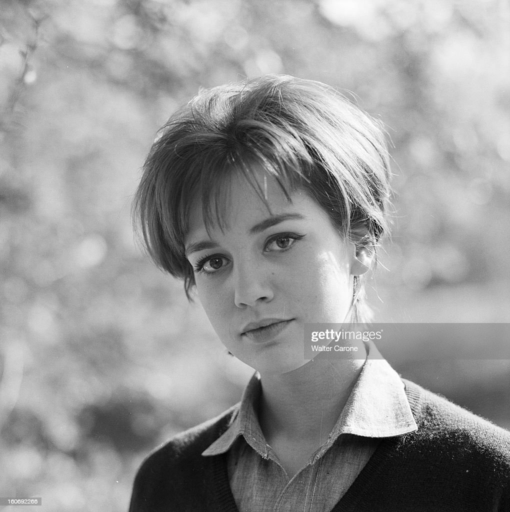 Alexandria Karlsen,Jessica McCabe XXX nude Joan Tabor,Kathy Burke (born 1964)