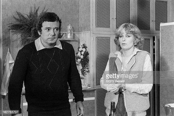 Rendezvous With Chef Michel Oliver En janvier 1979 le chef cuisinier français patron de plusieurs bistrots parisiens de la rive Gauche dont le...