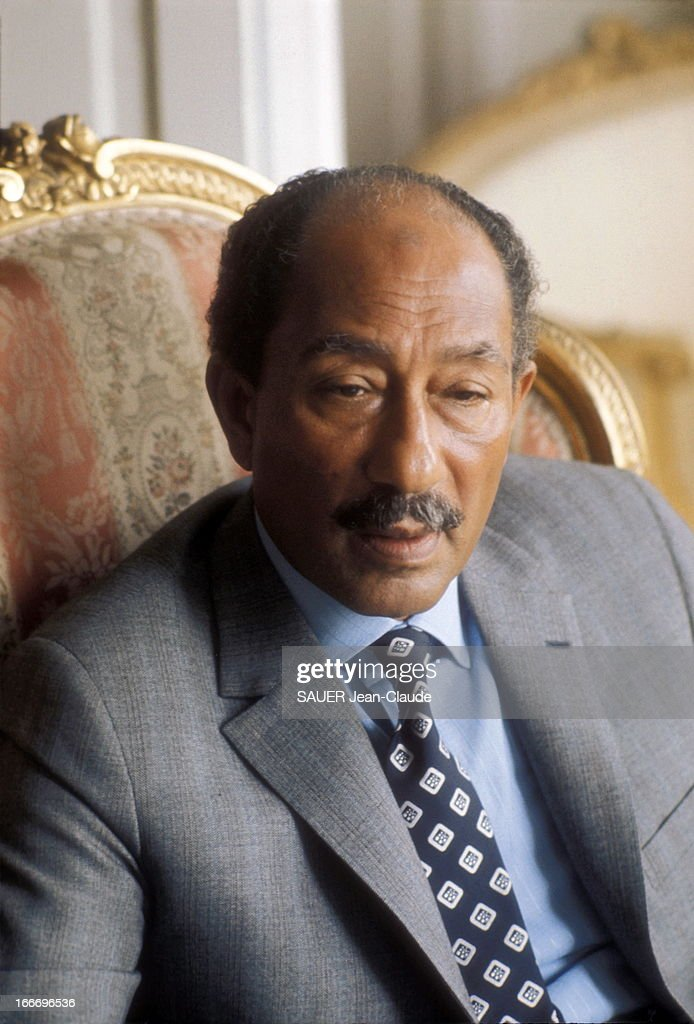 anwar sadat the totalitarian system essay Anwar sadat was the third of the egyptian economy and reestablishment of the multi-party system in foreign affairs, anwar sadat stood out for his courage.