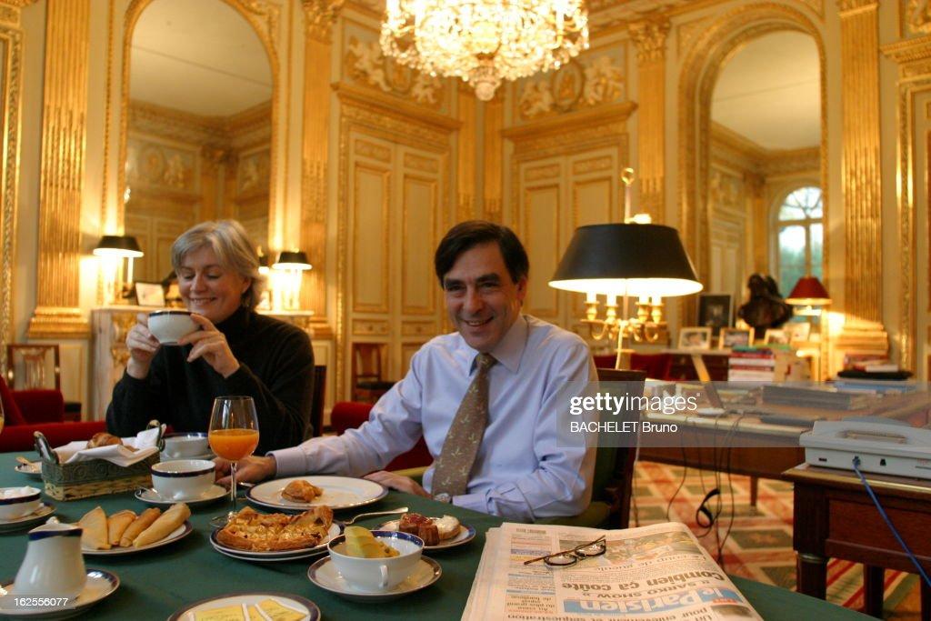 La parisienne atelier doré