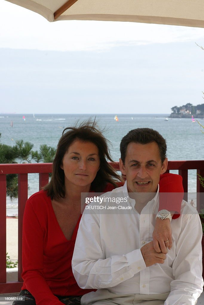 Dating Site La Baule