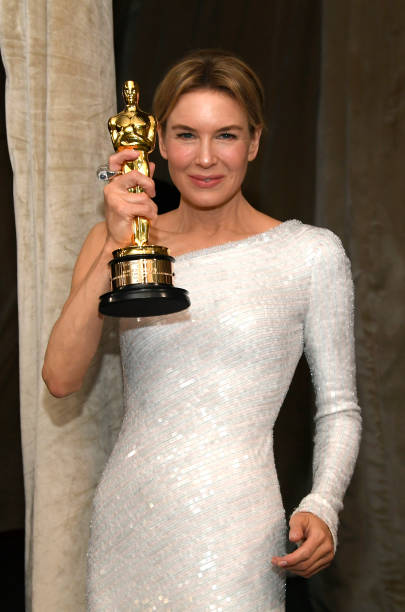 CA: 92nd Annual Academy Awards - Governors Ball