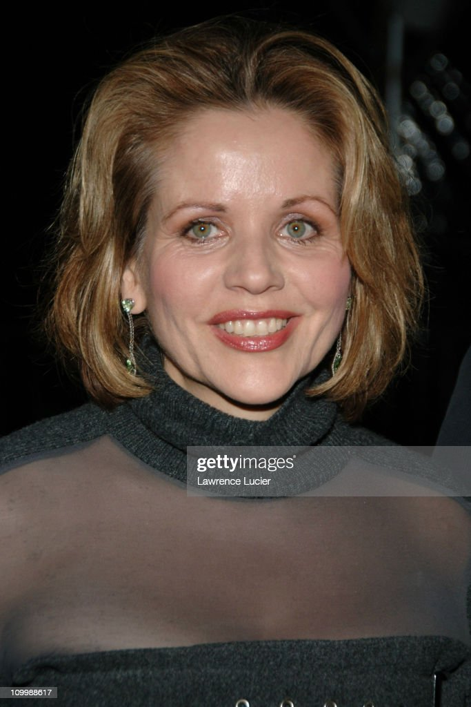 """United 93"" New York Premiere - Arrivals"