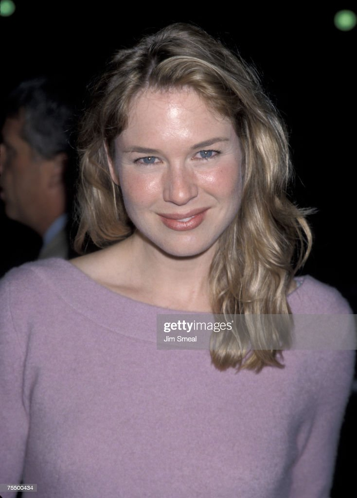 """""""One True Thing"""" Los Angeles Premiere - September 16, 1998 : News Photo"""