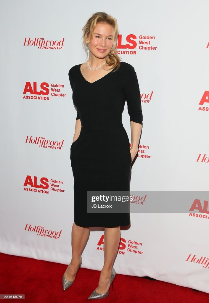 ALS Golden West Chapter Hosts Champions For Care And A Cure - Arrivals