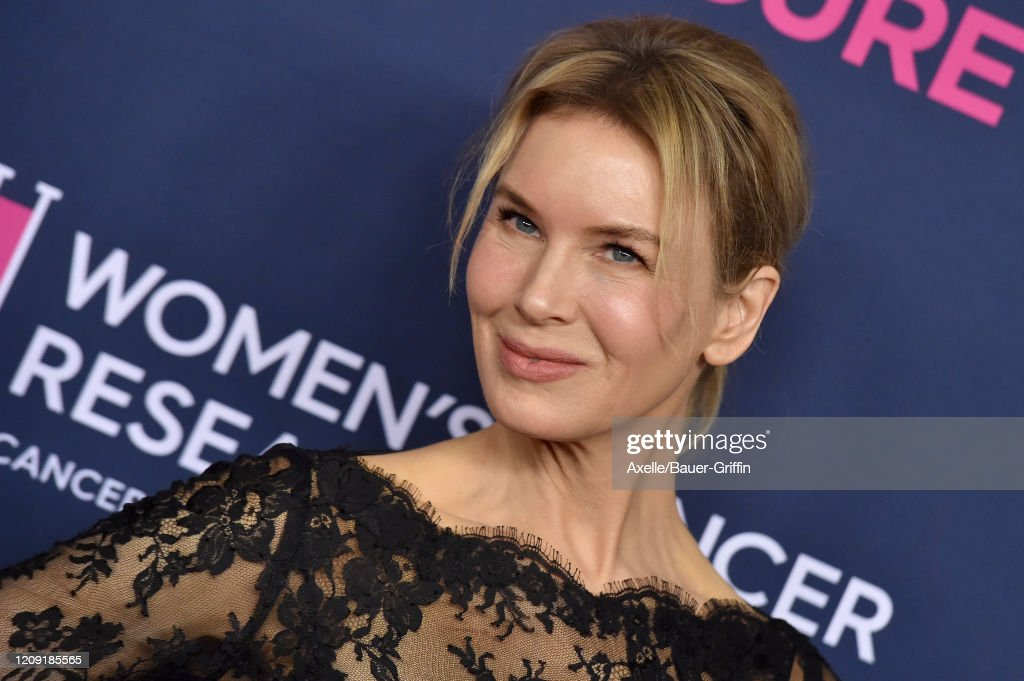 The Women's Cancer Research Fund's An Unforgettable Evening 2020 - Arrivals : ニュース写真