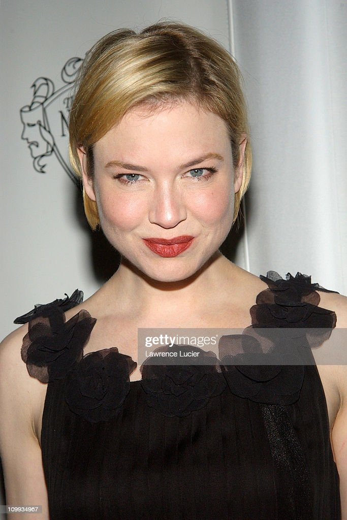 National Board Of Review Of Motion Pictures 2002 Annual Awards Gala : News Photo