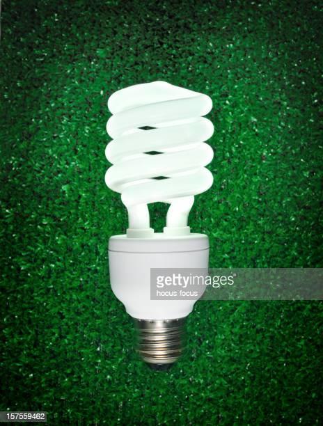 Erneuerbare energy