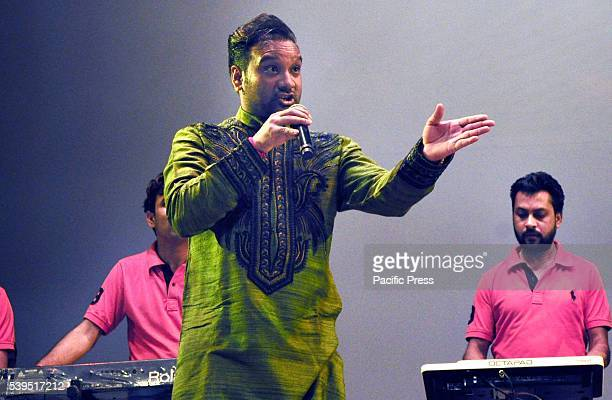 Master Saleem Pictures and Photos - Getty Images