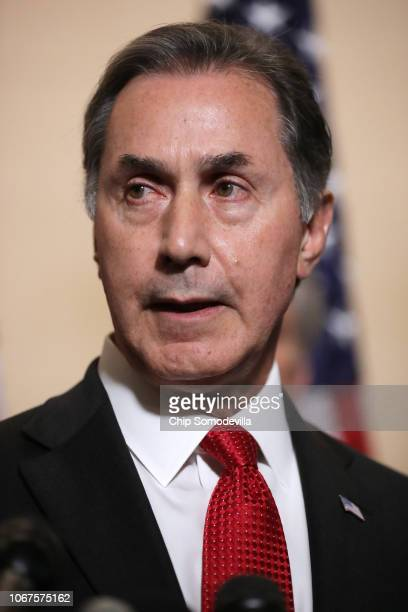 Rep Gary Palmer was elected chair of the Republican Policy Committee for the next Congress during leadership elections in the Longworth House Office...