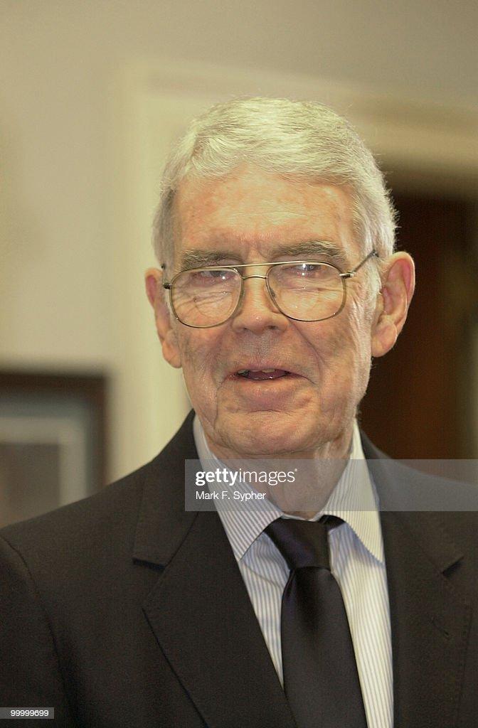 Rep. Joe Skeen : News Photo