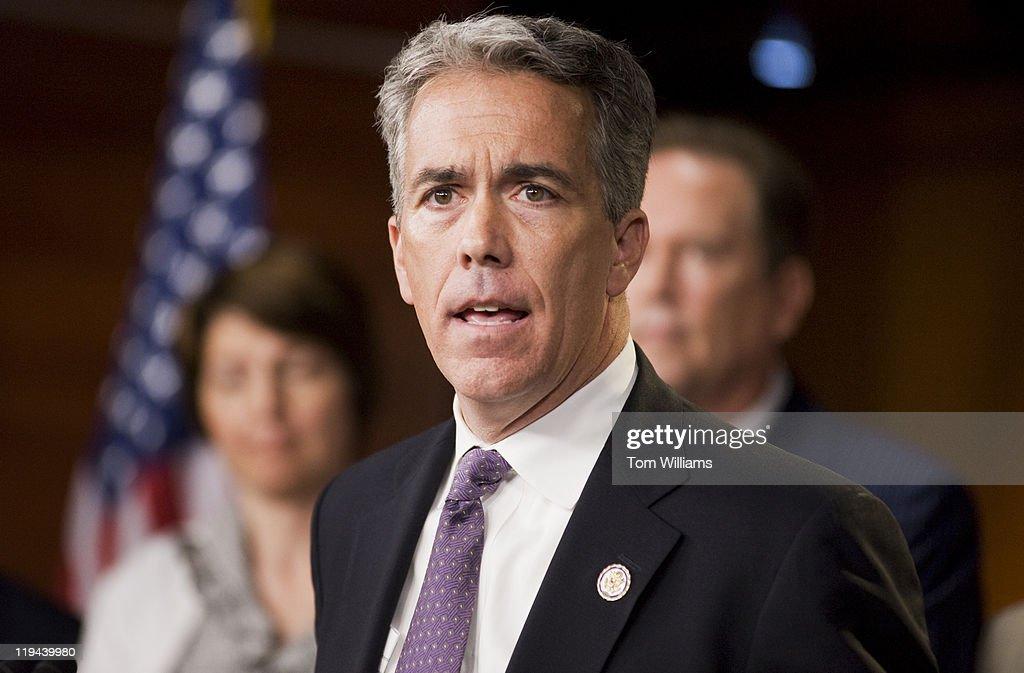 House GOP : News Photo