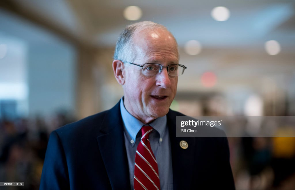 Image result for Rep. Mike Conaway, R-Texas,