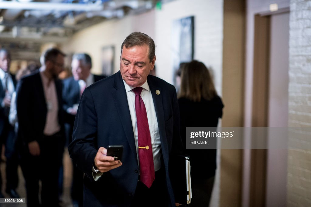 Rep Neal Dunn Pictures Getty Images