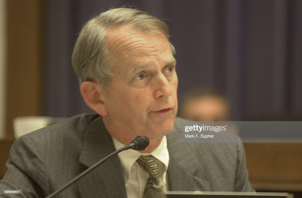 Rep. Rob Simmons