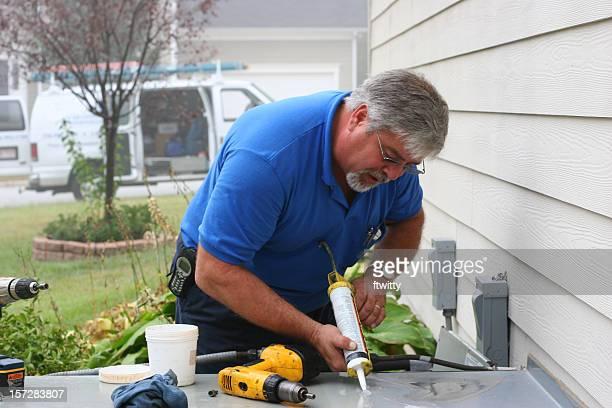 AC Repair 11