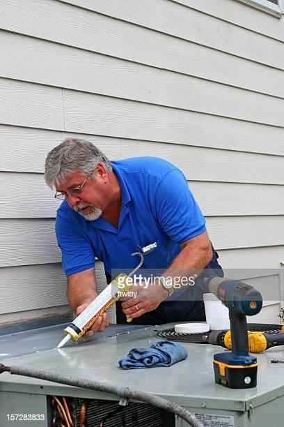 AC Repair 12
