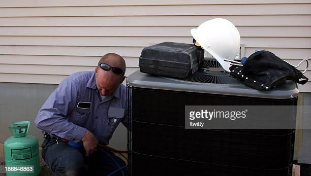AC Repair 14