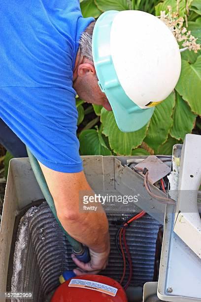 AC Repair 4