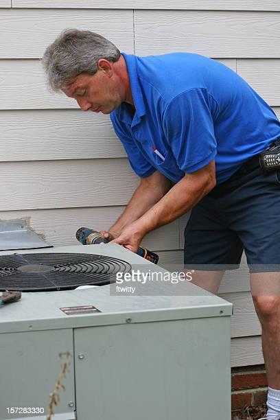 AC Repair 6