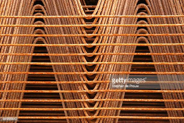 repetition - stephan de prouw stock pictures, royalty-free photos & images